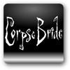 Corpse Bride Collection
