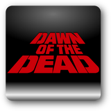 Dawn of the Dead Collection