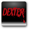 Dexter Collection
