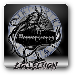 Horrorscopes Collection