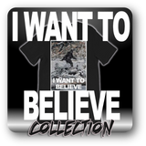 Believers Collection