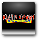 Killer Klowns from Outer Space Collection