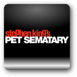Pet Sematary Collection