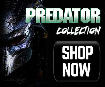 Shop Predator Collection