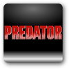 Predator Collection