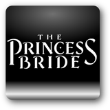 The Princess Bride Collection