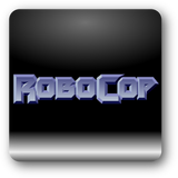 Robocop Collection