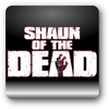 Shaun of the Dead Collection