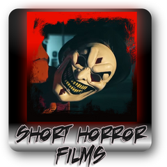 Short Horror Films
