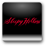 Sleepy Hollow Collection