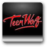 Teen Wolf Collection