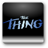 The Thing Collection