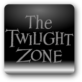 The Twilight Zone Collection