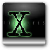 The X Files Collection