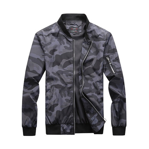 Men Warm Winter Fleece Denim Jacket
