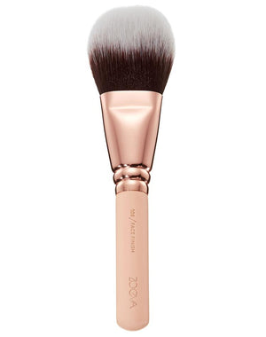 108 FACE FINISH BRUSH (ROSE GOLDEN VOL.2)