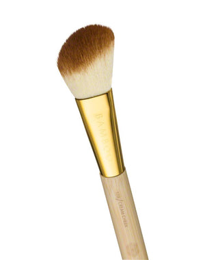 128 CREAM CHEEK BRUSH (BAMBOO VOL.2)
