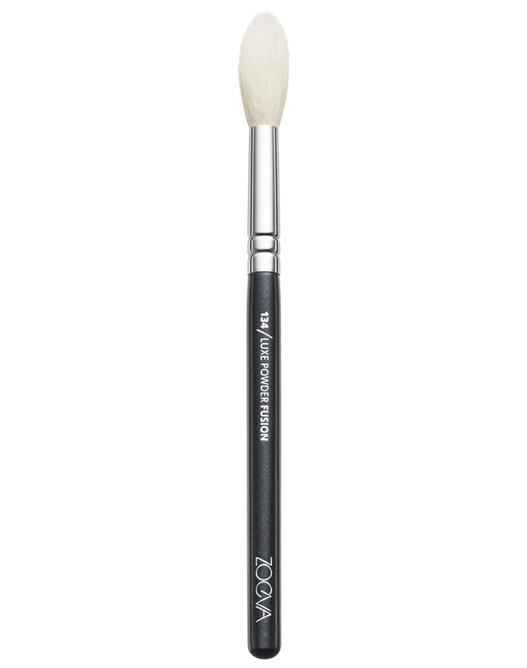 134 LUXE POWDER FUSION BRUSH