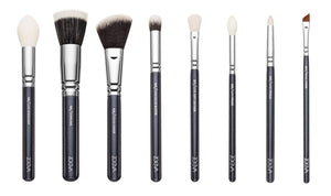 CLASSIC BRUSH SET