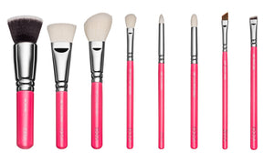 PINK ELEMENTS CLASSIC SET