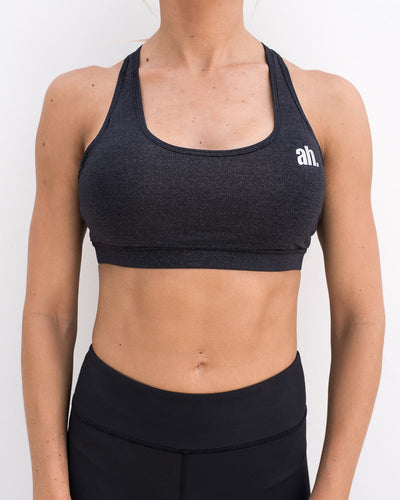 Signature Series Performance Crop