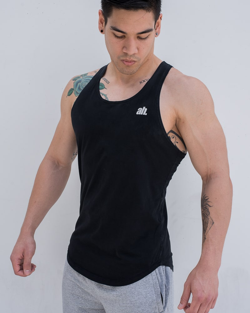 Signature Series Training Tank