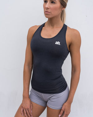 Signature Series Performance Tank