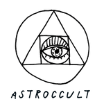 The Astroccult