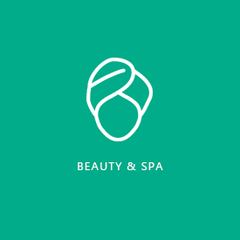 Beauty & Spa