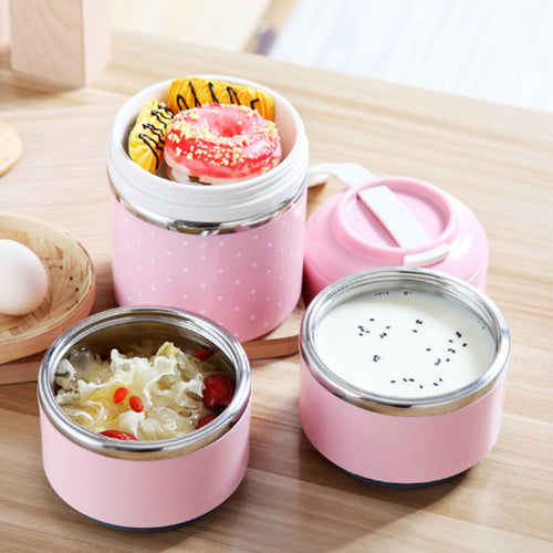 Bento Box Picnic Accessories