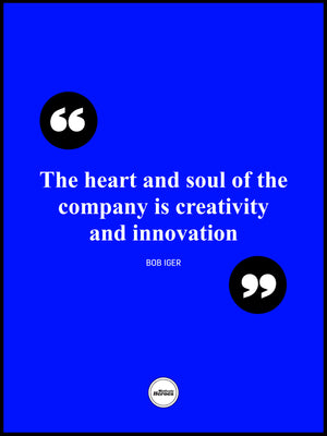 THE HEART AND SOUL OF THE COMPANY - Motivate Heroes