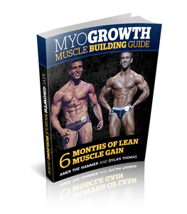 MyoGrowth