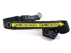 ESSENTIAL BELT POUCH WATER PROOF - Onedesign Corp