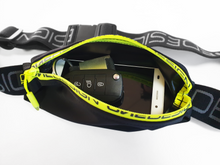 Load image into Gallery viewer, ESSENTIAL BELT POUCH WATER PROOF - Onedesign Corp