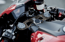 Load image into Gallery viewer, 2017-2019 HONDA CBR 1000RR YOKE PROTOECTOR - Onedesign Corp