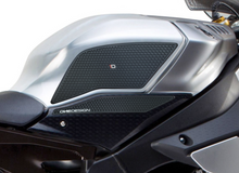 Load image into Gallery viewer, 2015-2020 YAMAHA R1/R1M HDR SIDE PAD BLACK - Onedesign Corp
