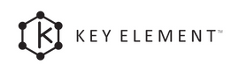 Key Element Skincare