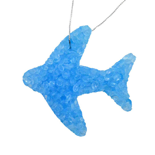 Airplane Aroma Beads Air Fresheners Ocean