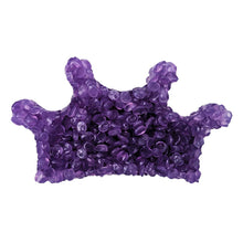 Load image into Gallery viewer, Tiara Aroma Beads Air Freshener Lavender