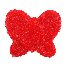 Load image into Gallery viewer, Butterfly Aroma Beads Air Freshener Love Spell