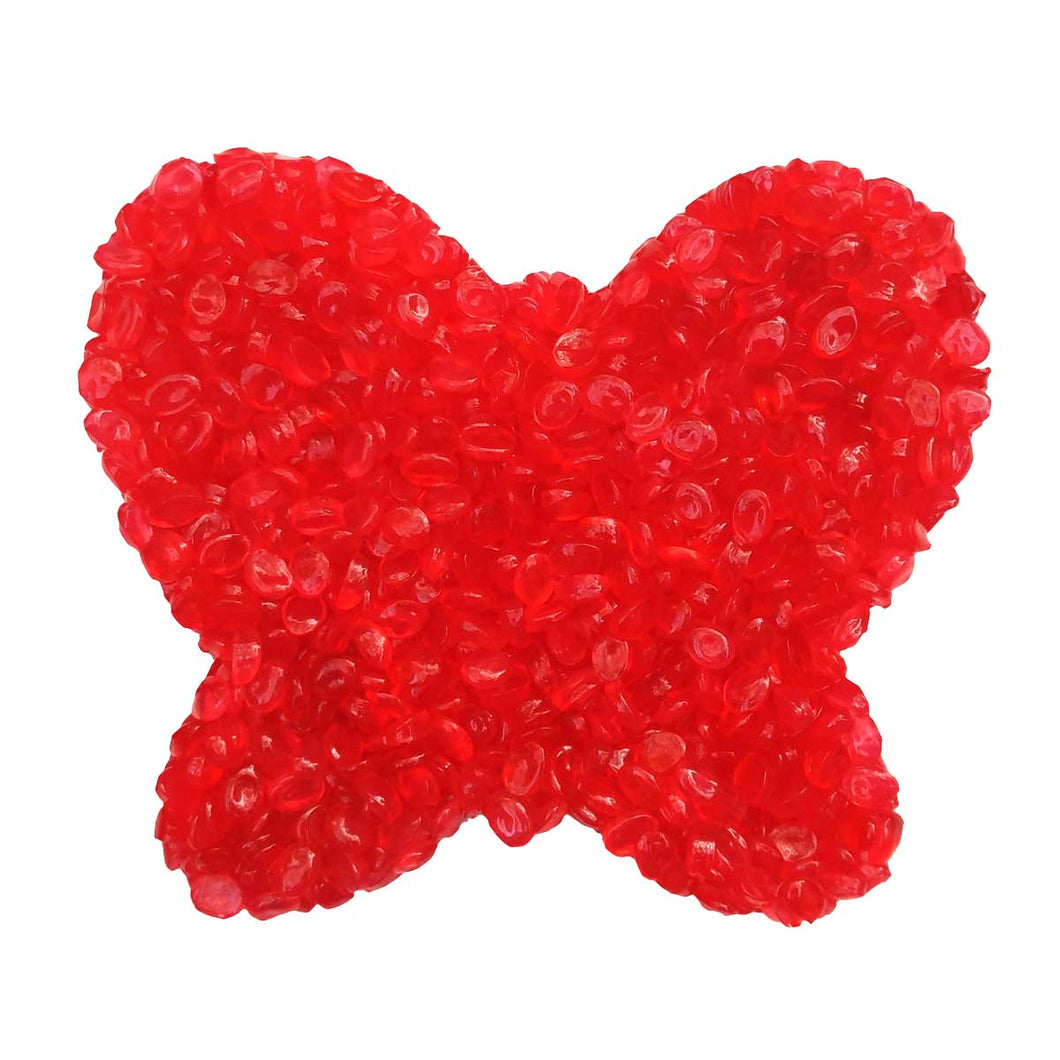 Butterfly Aroma Beads Air Freshener Love Spell
