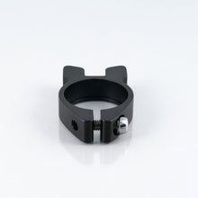 Load image into Gallery viewer, Seat-post Collar Rack Adapter 28.6 mm (A-SPC-29)