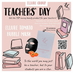 Thinking of what to buy for Teacher's Day?? Teacher's Day Gift Ideas