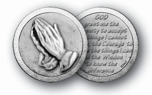 Serenity Coin
