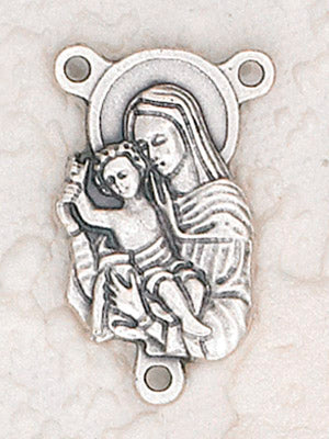 Mother and Child Rosary Center for Rosary