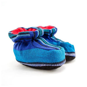 Children's Booties