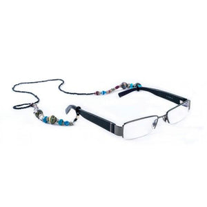 Nairobi Near & Far Eyeglass Holder