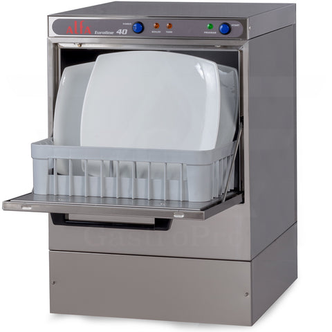 Dishwasher model Euroline 40