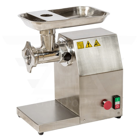 Meat Mincer N12 1Hp