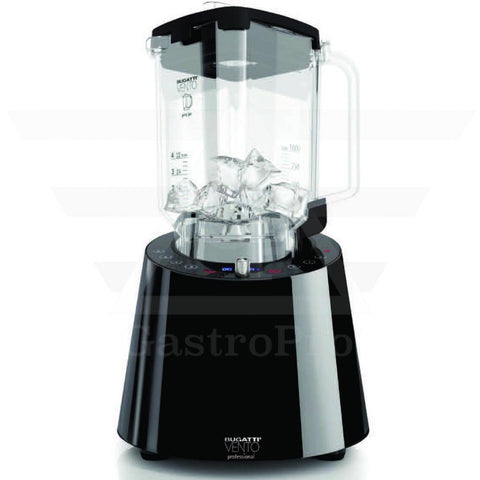 Blender Vento (60 speed)